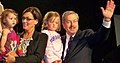 Terry Branstad and Kim Reynolds (4736051837).jpg