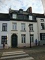 Tervuren-Kasteelstraat18-Tweeverdiepingshuis1782.JPG