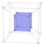 Tesseract cube 7.png