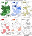 Test irish general election 1944.png