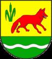 Tetenhusen-Wappen.png