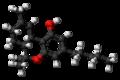 Tetrahydrocannabinol-3D-balls-2.png