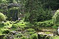 Teufelsbrücke - Bergpark Wilhelmshöhe - Kassel - 20090520-01.jpg