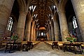 Tewkesbury Abbey interior - 2.jpg