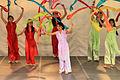 Texas folklife festival chinese1 2013.jpg