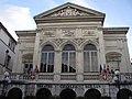 Théâtre Charles Dullin.JPG