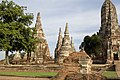 Thailand 2015 (20220466754).jpg