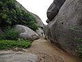 Thalavanur, Gingee, Tamil Nadu 604202, India - panoramio.jpg