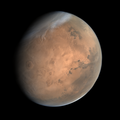 Tharsis and Valles Marineris - Mars Orbiter Mission (30055660701).png