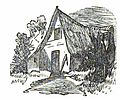 Thatched Cottage Drawing.jpg