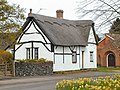 Thatched Cottage in Rempstone - geograph.org.uk - 4254.jpg
