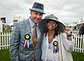 The 138th Annual Preakness (8779856985).jpg