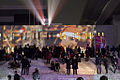 The 2009 Seoul Festival of LIghts - 4265333528.jpg
