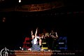 The 25th Annual Putnam County Spelling Bee (6232653684).jpg