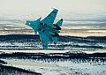 The 279th separate naval fighter regiment (Murmansk Region) (5).jpg