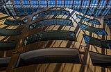 The Atrium in Victoria, British Columbia, Canada 02.jpg
