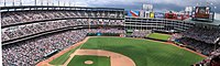 The Ballpark in Arlington (Ameriquest)..jpg