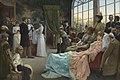The Baptism LACMA 80.2.jpg