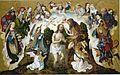 The Baptism of Christ E10530.jpg