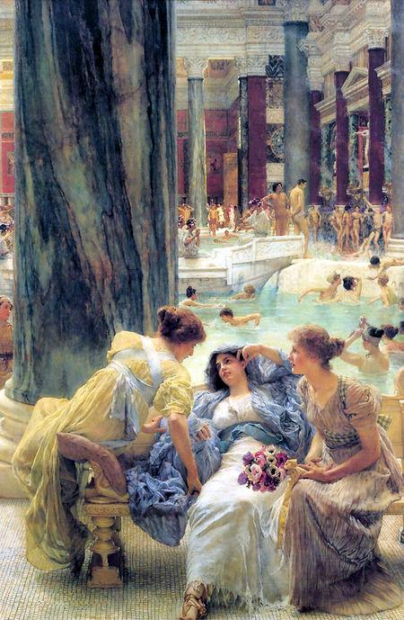 The Baths at Caracalla.jpg