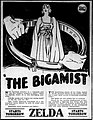 The Bigamist (1921) - 1.jpg
