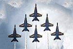 The Blue Angels perform at the 2017 New Orleans Air Show (34087451492).jpg