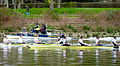 The Boat Race, 5 (4487046423).jpg
