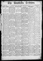 The Bowbells Tribune, 1900-01-05.pdf