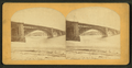 The Bridge from East St. Louis, north side, by Boehl & Koenig 2.png