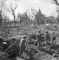 The British Army in Burma 1945 SE2059.jpg
