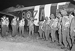 The British Army in the United Kingdom 1939-45 H39071.jpg
