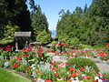 The Butchart Gardens (16.08.06) - panoramio - sergfokin (3).jpg