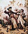 The Capture of the Pirate Blackbeard.jpg