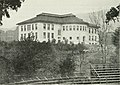 The College of Agriculture at Berkeley 1912.jpg