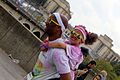 The Color Run Paris 2014 (81).jpg