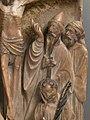 The Crucifixion MET sf06-321cd3.jpg