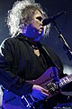 The Cure at Xcel Energy Center - 6-7-16 079.DSC 6532 (26930414873).jpg