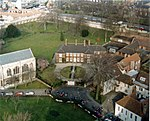 The Deanery from Central Tower.jpg