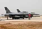 The Fighting Falcon at JBB DVIDS277379.jpg