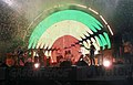 The Flaming Lips (4746107103).jpg