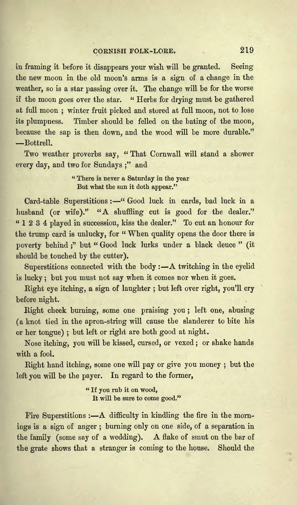 Page:The Folk-Lore Journal Volume 5 1887 djvu/227 - Wikisource, the