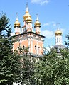 The Gate Church Troitse Sergiyeva Lavra.jpg