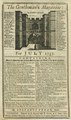 The Gentleman's Magazine (London), July 1757.pdf