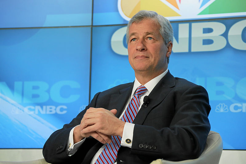 File:The Global Financial Context James Dimon.jpg