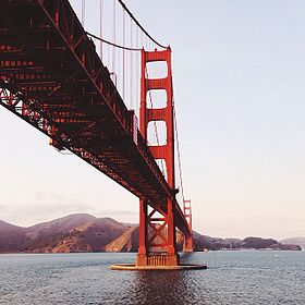 The Golden Gate Bridge 1.jpg