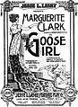 The Goose Girl (1915) - 2.jpg