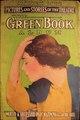 The Green Book, Mar 1912 (IA green book march 1912).pdf