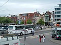 The Hard Interchange, Portsmouth - geograph.org.uk - 388539.jpg