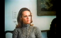 The Harrad Experiment Trailer - Tippi Hedren.png