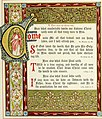 The Holy Communion with the Collects, to be used throughout the year (1850) (14758208836).jpg